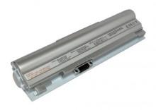 Akumulator do laptopa SONY VAIO VGN-TT23/N