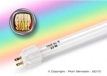Świetlówka True Color do lampy GrafiLite Mode