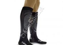 Skarpety narciarskie X-Socks 10/11 Discovery