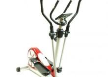 Orbitrek Hop-Sport HS 40E