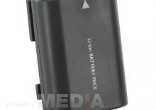 Akumulator do Konica Minolta NP500 860mAh