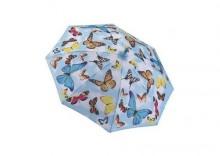 Parasolka Motylki