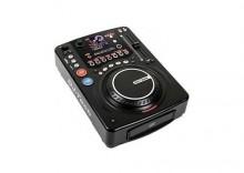 DJ Tech ISCRATCH90