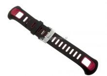 T6D BLACK FUSION STRAP KIT