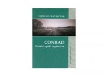 Conrad i koniec epoki żaglowców