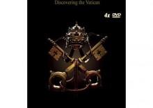 Tajemnice Watykanu - odc. 1-14