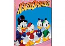 Kacze Opowieści. Przygoda 5 Duck Tales