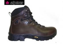 Alpinus Vertigo buty trekkingowe Alpinus WYPRZEDAZ + TANIA wysyłka 11 zł
