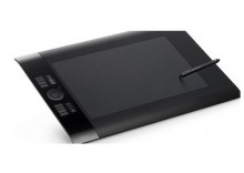 Tablet Wacom Intuos4 L