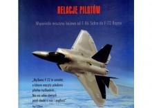Najlepsze samoloty świata. Relacje pilotów - Andrzej Woźniak , Leszek Erenfeicht