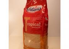 Cukier trzcinowy - Eridania 1 kg
