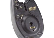 Sygnalizator brań JAXON Pro Carp Sonix AK-SYS100
