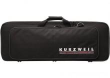 Kurzweil KP-61