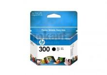 Tusz HP 300 - CC640EE