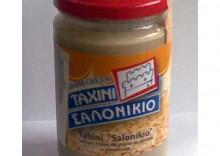 Pasta Tahini salonickie [300 g]