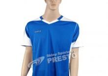 Koszulka piłkarska Mundial 1119 Joma