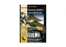Samurajskie rezydencje