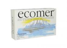 Ecomer kapsułki 60szt