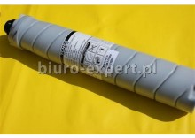 Toner Ricoh Aficio 1085 1105 2090 2105 MCS