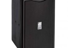 dB Technologies L160 D