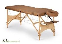 Składany stół do masażu PANDA