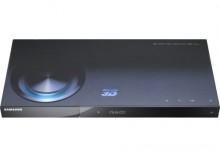 Blu-ray SAMSUNG BD-C6900