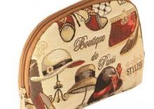 Kosmetyczka Ton Sac Boutique TD001B