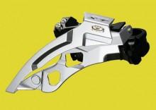 Przrzutka Shimano XT FD-M770 Top Swing