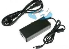 Zasilacz sieciowy do ACER 19V 3,42A +kabel