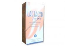 LACTACYD Femina emulsja 200ml