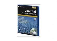 Kurs Joomla! - Tworzenie szablonów