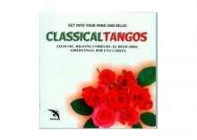 Classical Tango And Waltzes