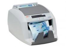 Liczarka banknotów Ratiotec Rapidcount S 60