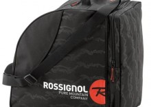 POKROWIEC NA BUTY ROSSIGNOL BOOT BAG PRO