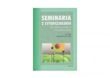 Seminaria z cytofizjologii [opr. miękka]