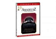 Amadeusz. Edycja specjalna