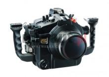 SEA & SEA MDX-Pro Mark III