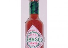 Sos Tabasco - 57ml