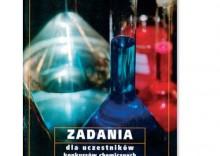Zadania dla uczestników konkursów chemicznych [opr. broszurowa]