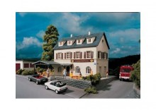 Piko 61830 - Hotel Landgasthof Krone