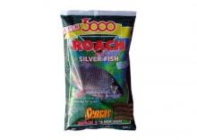 Zanęta Sensas 3000 Super Roach & Silver Fish 1kg