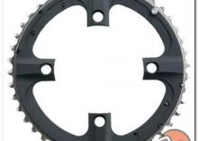 Zębatka shimano 44z do korby XTR FC-M970
