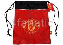 worek Manchester United df