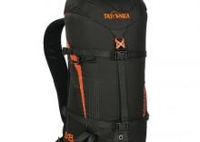 plecak Summiter EXP 35L Tatonka