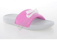 Nike Klapki Damskie WMNS Benassi JDI