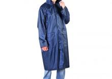 PPNPG Płaszcz przeciwdeszczowy z kapturem