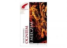 Ogniem i mieczem, Arcydzieła literatury polskiej