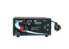 Zasilacz sieciowy Power X-20 13,8V / 20A