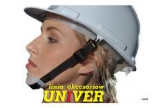 UNIVER-STRAP - pasek pod brodę do kasku