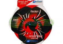 TALERZ FRISBEE SPEED DISC SPECIAL 970051